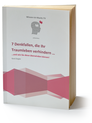 7-denkfallen-ebook-2