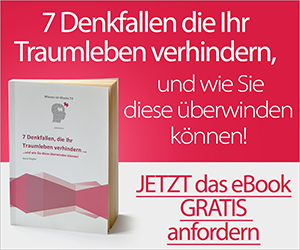7 denkfallen ebook