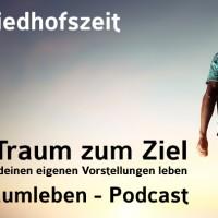 Der Traumleben-Podcast, Friedhofszeit