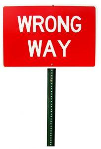 wrong-way-sign-1518657