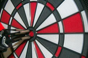 bullseye-1315371