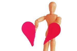 my-funny-valentine-3-1312607