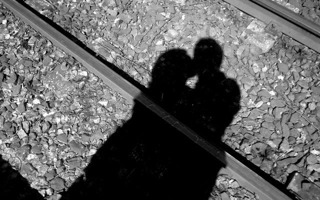 Liebe ist ein chemischer Vorgang - Ist das wirklich so?