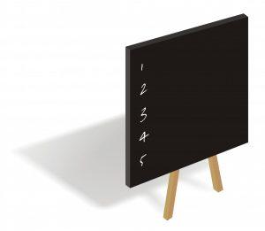 blackboard-1242253