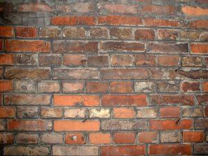 brick-wall-1541714