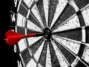 bullseye-1419896