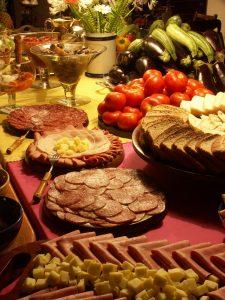 food-1570622