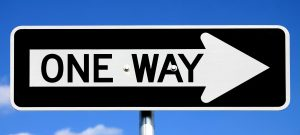 one-way-sign-1444877