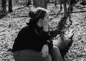 pondering-1482305