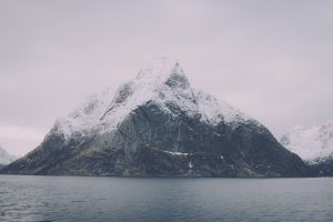 snowy-mountains-vintage-13