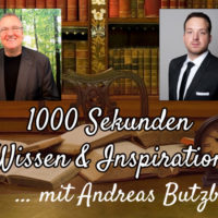 Mythos-Work-Life-Balance-Andreas-Butzbach