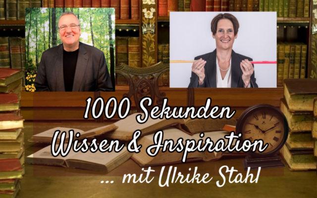 Kooperative-Führung-Ulrike-Stahl