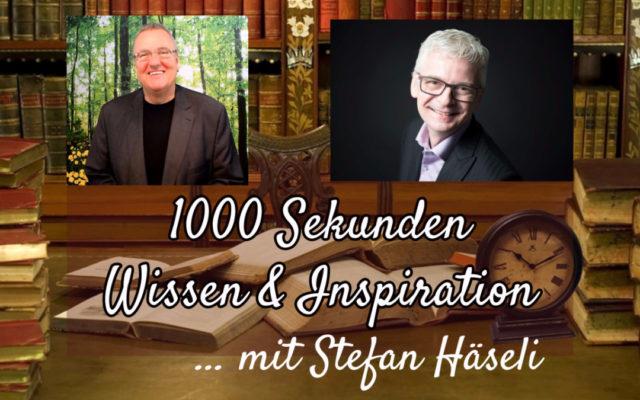 Kreative Kommunikation Stefan Häseli