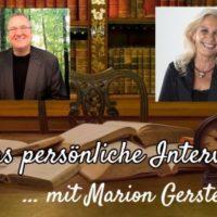 Selbstheilungskräfte aktivieren durch Meditation, Marion Gerster