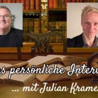Julian-Kramer-Augenfunkeln-Prinzip