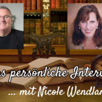 Meditation im Alltag, Nicole Wendland